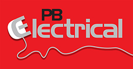 PB Electrical Contracting Ltd